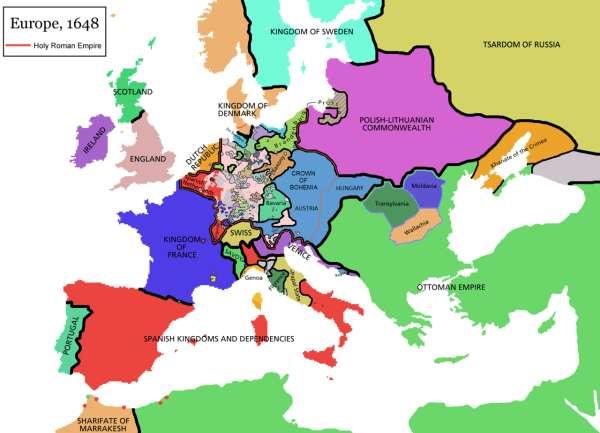chart_Europa_1648_r