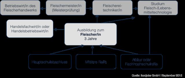chart_foodjobs_karriere_fleischbranche_2015