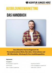 picture_Handbuch_Ausbildungsmarketing_Agentur_Junges_Herz