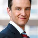 Christoph Kilger