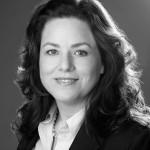 Claudia R. Mondhe