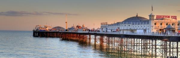 picture_brighton_pier_UK