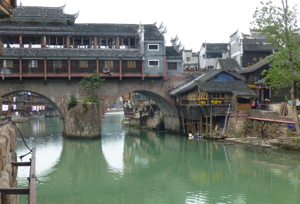 picture_bruecke_fenghuang_China_400