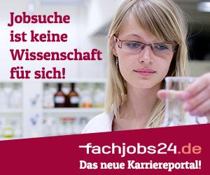 picture_fachjobs24_wissen_de