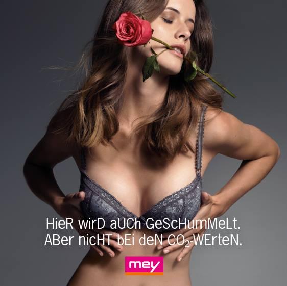 picture_schummel_bra