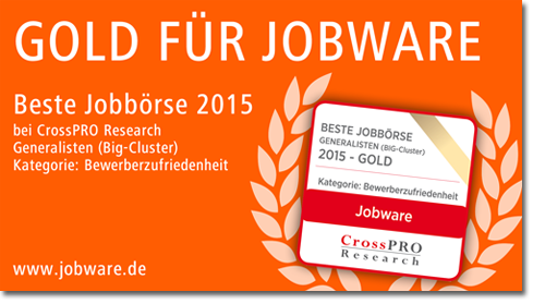 chart_Jobware_Gold_Crosspro_2015