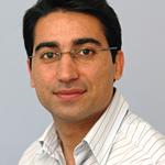 Ehsan Vallizadeh