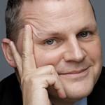 Jörg Buckmann