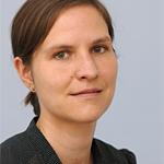 Dr. Julia Lang