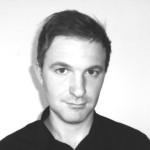 Philipp Preischl