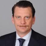 Tim Schleifer