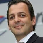 Dr. Jochen Wallisch