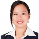 Wong Su Yen