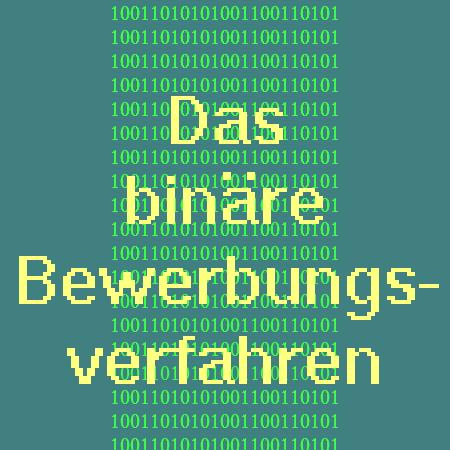 chart_binaeres_Bewerbungsverfahren_finalz