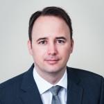 Dr. Kilian Friemel