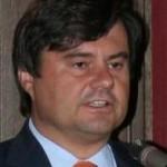 Walter Gora