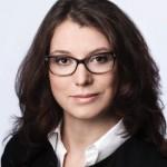 Dr. Anastasia Hermann