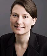 Dr. Barbara Hofmann