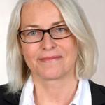 Dr. Annette Icks
