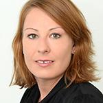 Judith Czepek