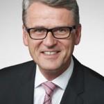Matthias Rodewald