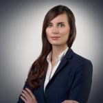 Lisa Srikiow