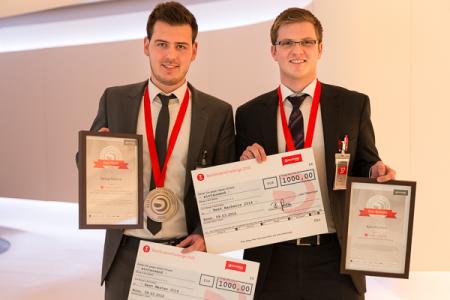 picture_Gewinner BSC 2016
