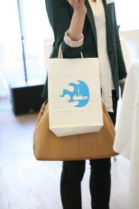 Das HR Barcamp: Shopping für neue Inspirationen