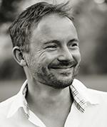 Dr. Christian Hohendanner