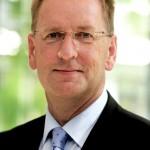 Jochen Protzer