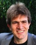 Guido Bröer