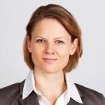 Stefanie Burgert