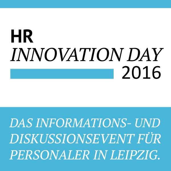 Logo_HR_Innovation_Day_2016