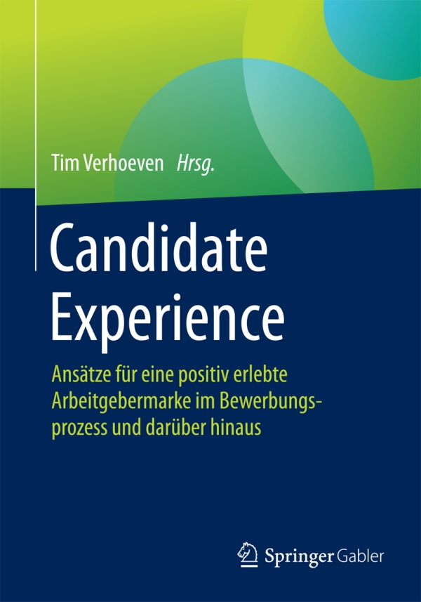 chart_book_cover_Candidate_Experience_Verhoeven