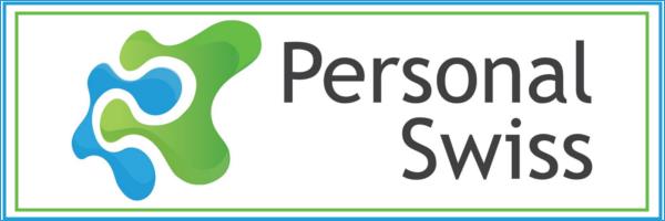logo_personal_swiss_2016