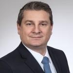 Dr. Carsten Busch