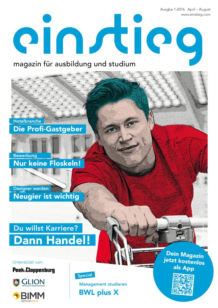 picture_Cover_Einstieg_Magazin_1_2016