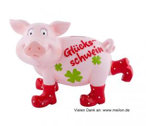 picture_Gluecklich_im_Beruf_Glücksschwein_b