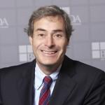 Ingo Kramer (BDA)