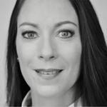Anke Meier-Wahl