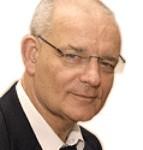 John Erpenbeck