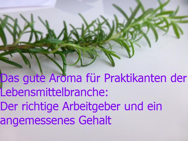 picture_foodjobs_praktikantenumfrage_P1070661