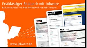 picture_jobware_relaunch_w_und_v
