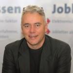Andreas Schambert