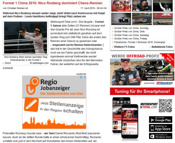 picture_screen_Regio-Jobanzeiger_programmatic_advertisment_2016
