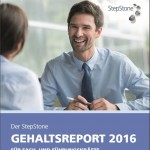picture_stepstone_gehaltsreport_2016