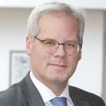 Gregor Wichert, Foto: obs/ZDF / Rico Rossival
