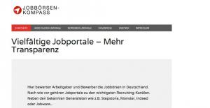 chart_Jobborsen-Kompass_foodjobs_PM