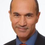Martin Geugis