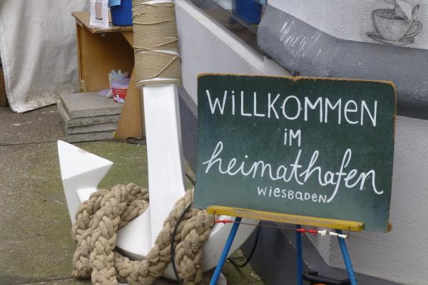 picture_Heimathafen_2016_Willkommen_P1090410